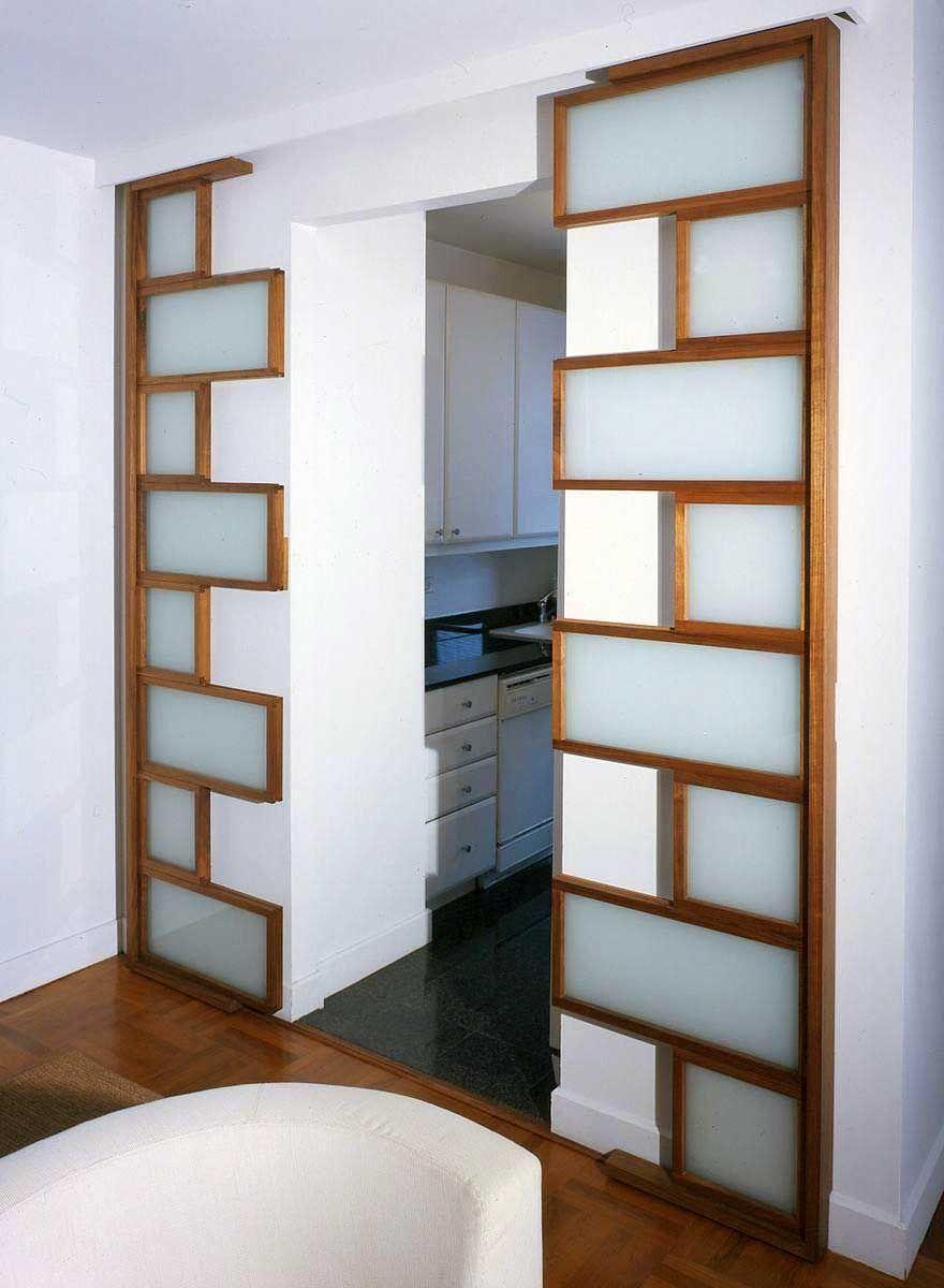 Beautiful Sliding Door Ideas 29 Easy Living Room Sliding Doors Inspirations In 2020 Sliding Doors Interior Sliding Door Design Interior Barn Doors