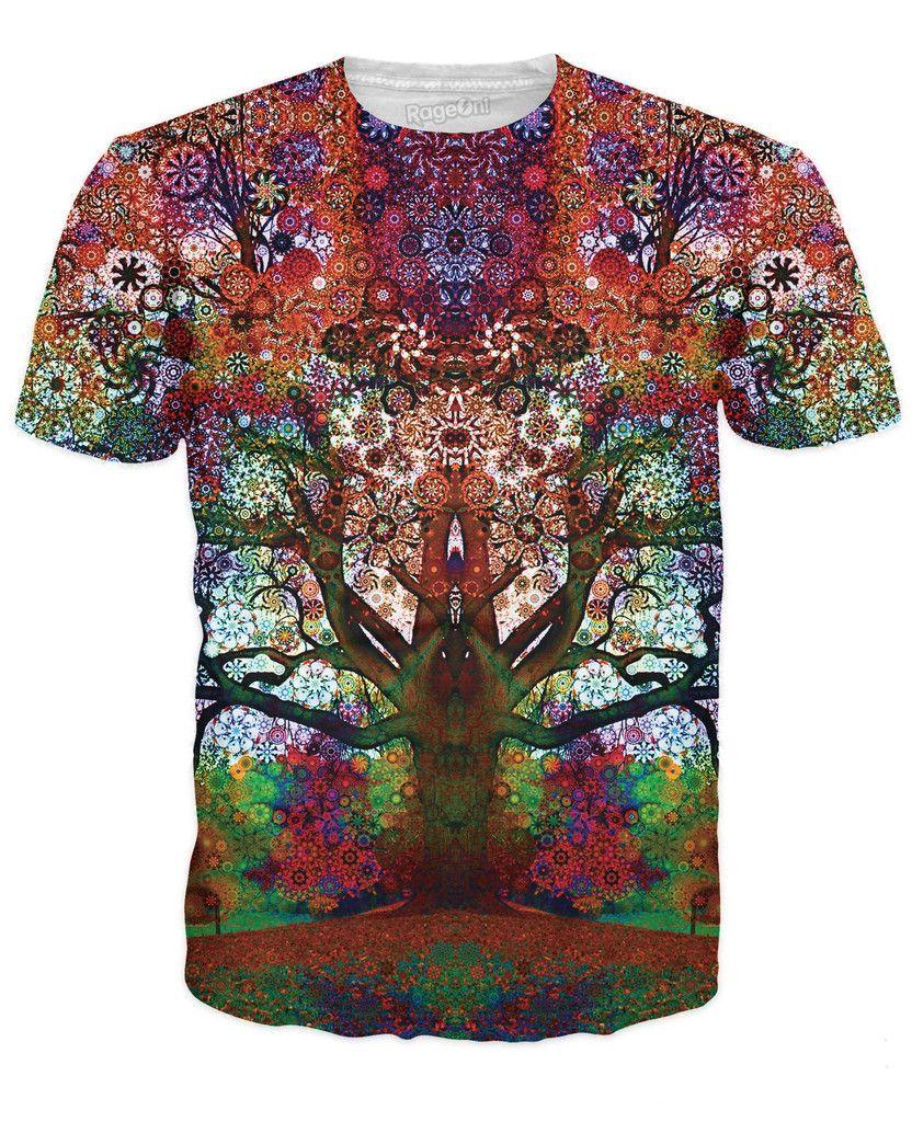 aa81cae4f7c Trip Tree T-Shirt