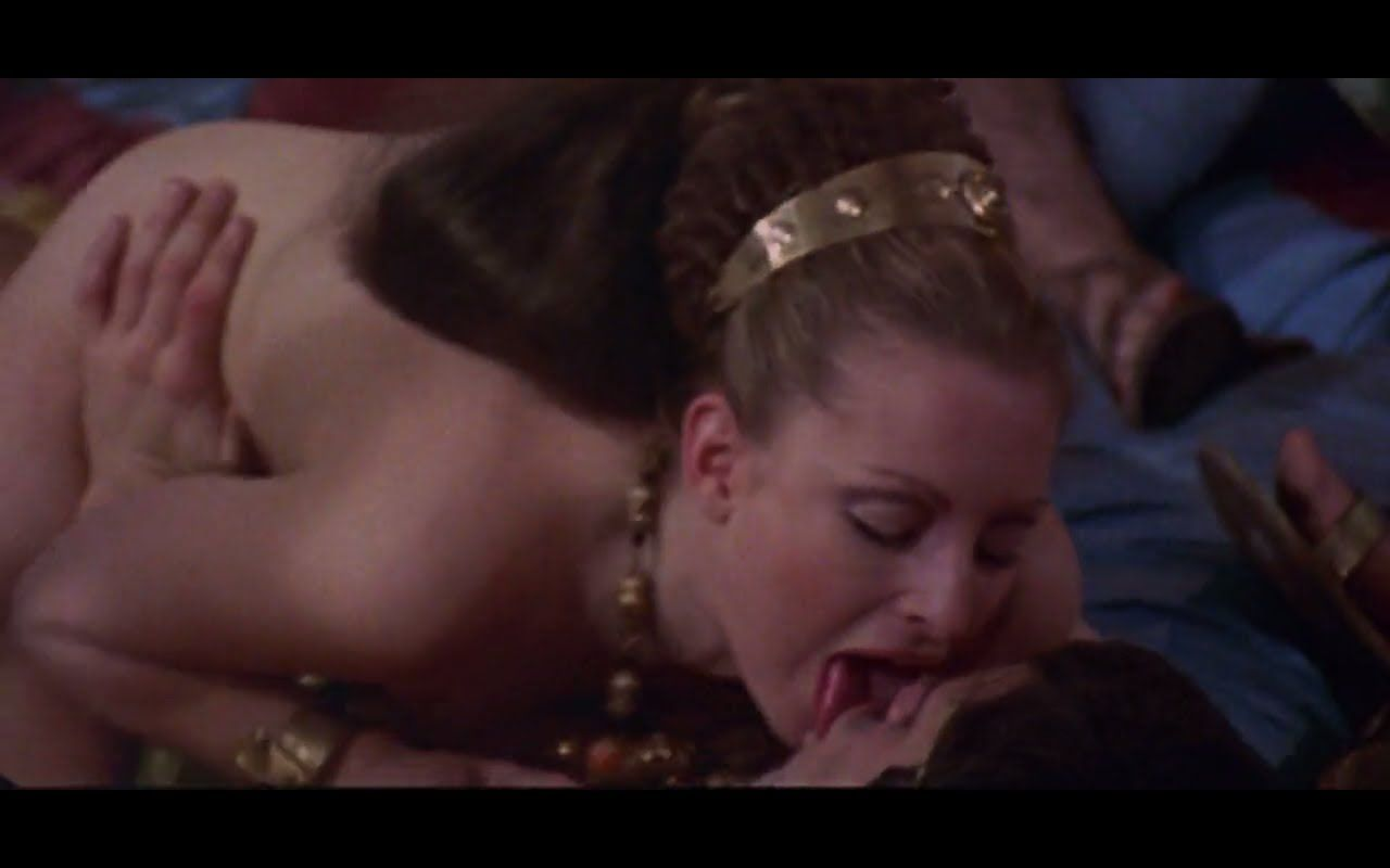 caligula sex scene