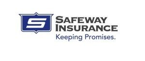 Manage Your Safeway Insurance Policy Account American Life