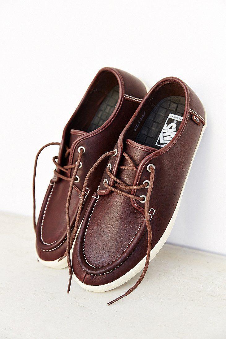 Urban Outfitters   Sneakers men fashion, Dress shoes men, Mens ...