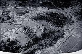 Resultado de imagem para SALVADOR ANTIGA