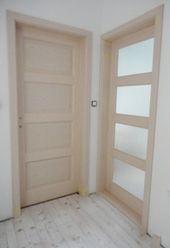 Interior Door Shapes 18.- Interior Door Shapes 18. Interior …