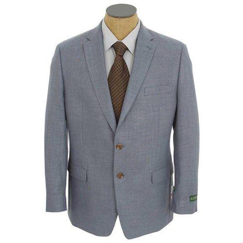 Free Shipping on a Ralph Lauren Men's Weave Sport Coats for $79.99 at Rakuten.com! A $195.01 Savings!,http://www.ishopsmartandsave.info/bestdeals/share/29C371A0-7B13-4365-96A7-FBCAD8326446.html