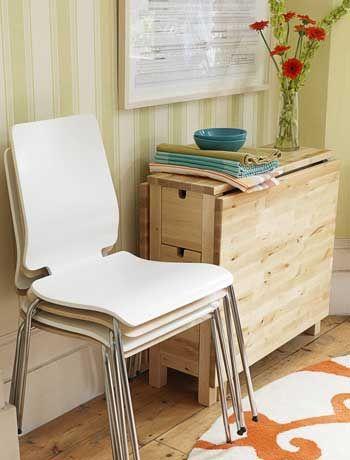 Norden Gateleg Table Home Ikea