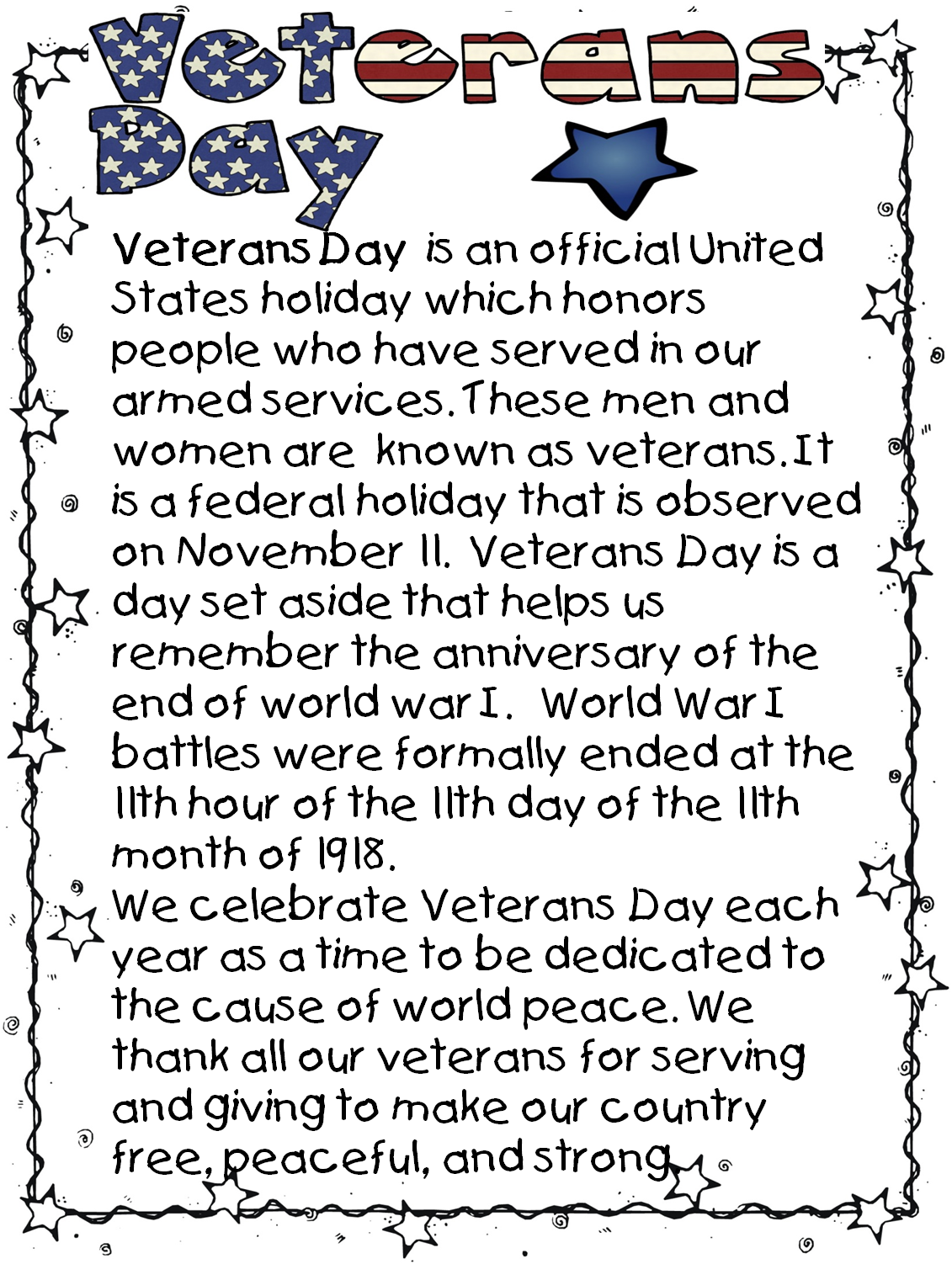 17 best images about veteran s day thank you dad 17 best images about veteran s day thank you dad writing papers and acrostic poems
