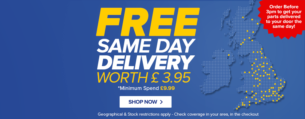 Enjoy Free Same Day Delivery On A Minimum Spend Of 9 99 Shop Now