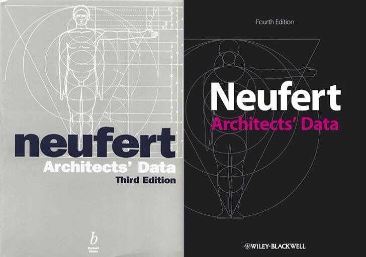 Untitled Architect Data Architect Jobs Twitter Jobs