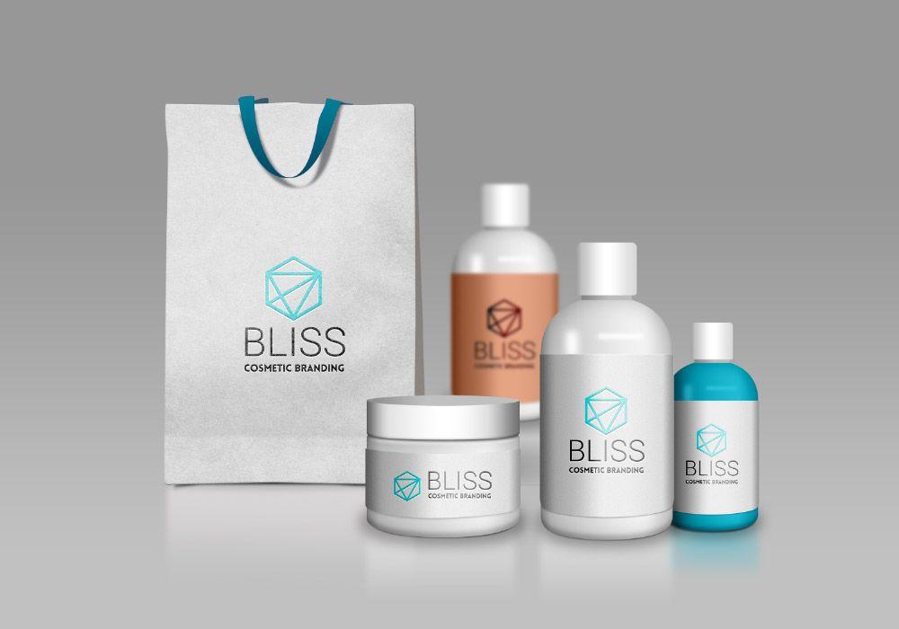 Free Cosmetic Branding Mockup Freebies Bag Branding Cosmetic - abel templates psd