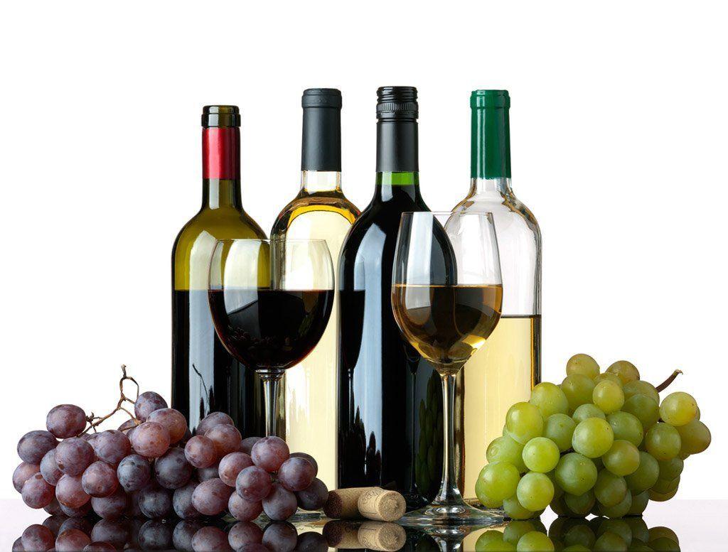 Online-Marktplatz für regionale Weine: Handelsgruppe Hawesko erwirbt ...