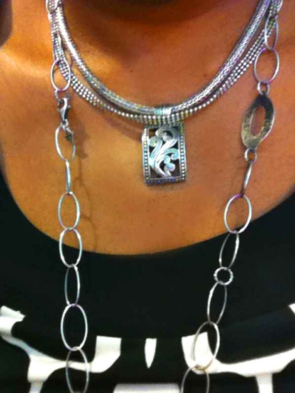 37+ Jewelry for the mature woman information