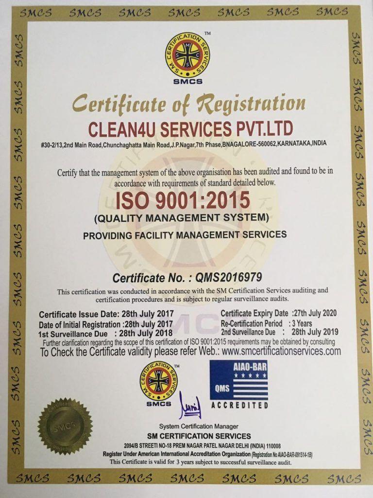 va dcjs certification - HD960×1280