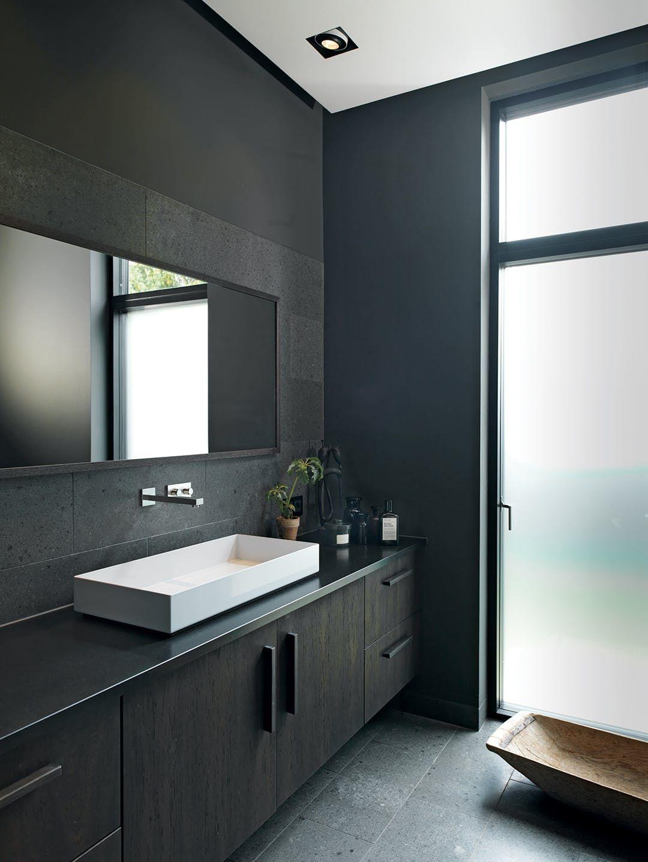 Haus vorderseite seitenwand design se huset der tænker selv  interior design  pinterest  interior