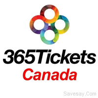 365 Tickets Ca Promo Codes 5 Off Bunratty Castle And Folk Park Tickets And Prices Valid Thru Booking Website Free Promo Codes How To Memorize Things
