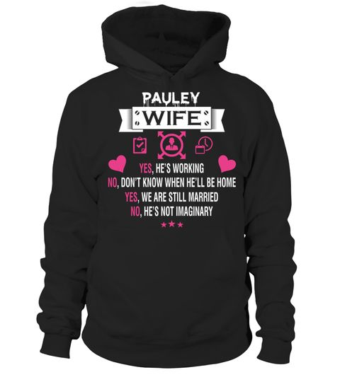 # PAULEY .  HOW TO ORDER:1. Select the style and color you want:2. Click Reserve it now3. Select size and quantity4. Enter shipping and billing information5. Done! Simple as that!TIPS: Buy 2 or more to save shipping cost!Paypal | VISA | MASTERCARDPAULEY t shirts ,PAULEY tshirts ,funny PAULEY t shirts,PAULEY t shirt,PAULEY inspired t shirts,PAULEY shirts gifts for PAULEYs,unique gifts for PAULEYs,PAULEY shirts and gifts ,great gift ideas for PAULEYs cheap PAULEY t shirts,top PAULEY t shirts…