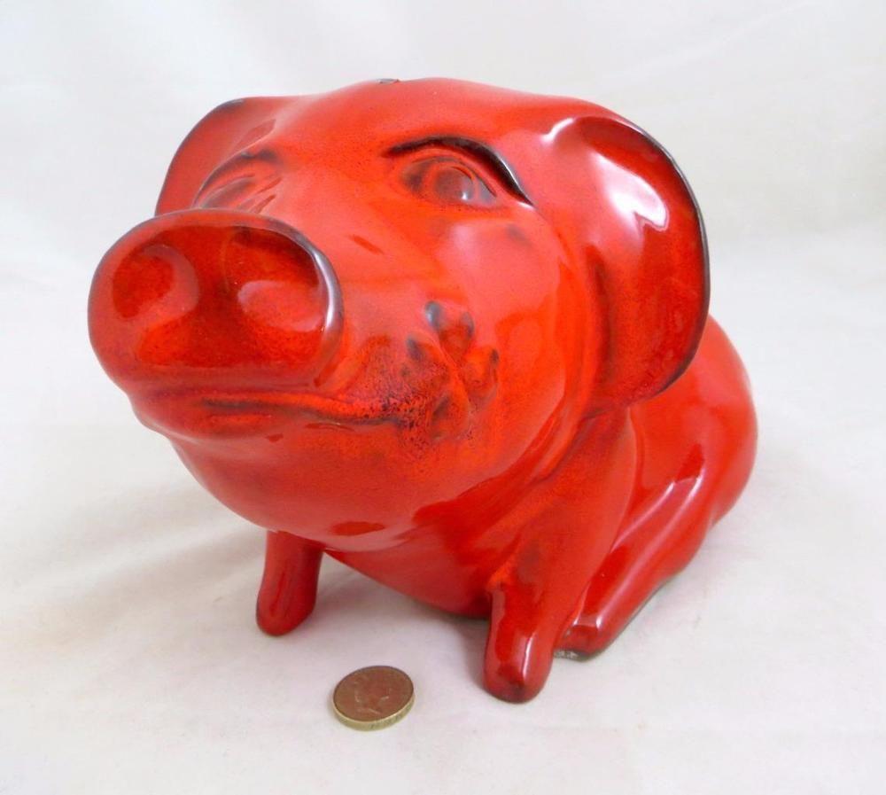 piggy bank deutsch # 4