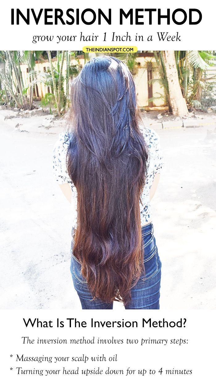 See The Latest Hairstyles On Our Tumblr It S Awsome Vitamins For Hair Growth Hair Growth Diy Grow Hair