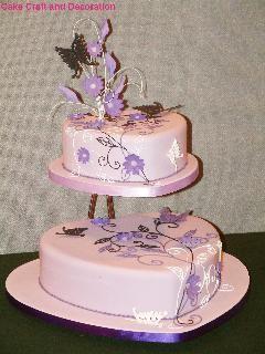 Gallery - Cake-Craft.com