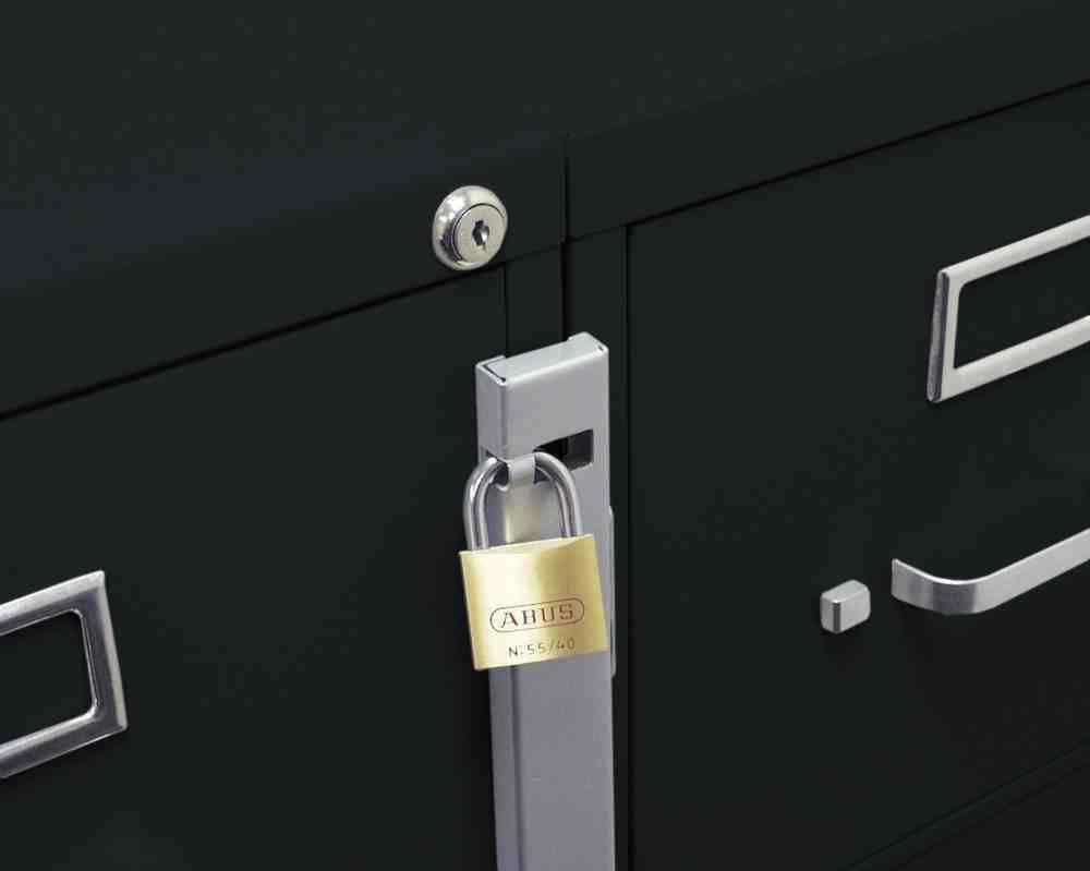 Filing Cabinet Lock Bar Cabinet Locks Filing Cabinet Bars For Home