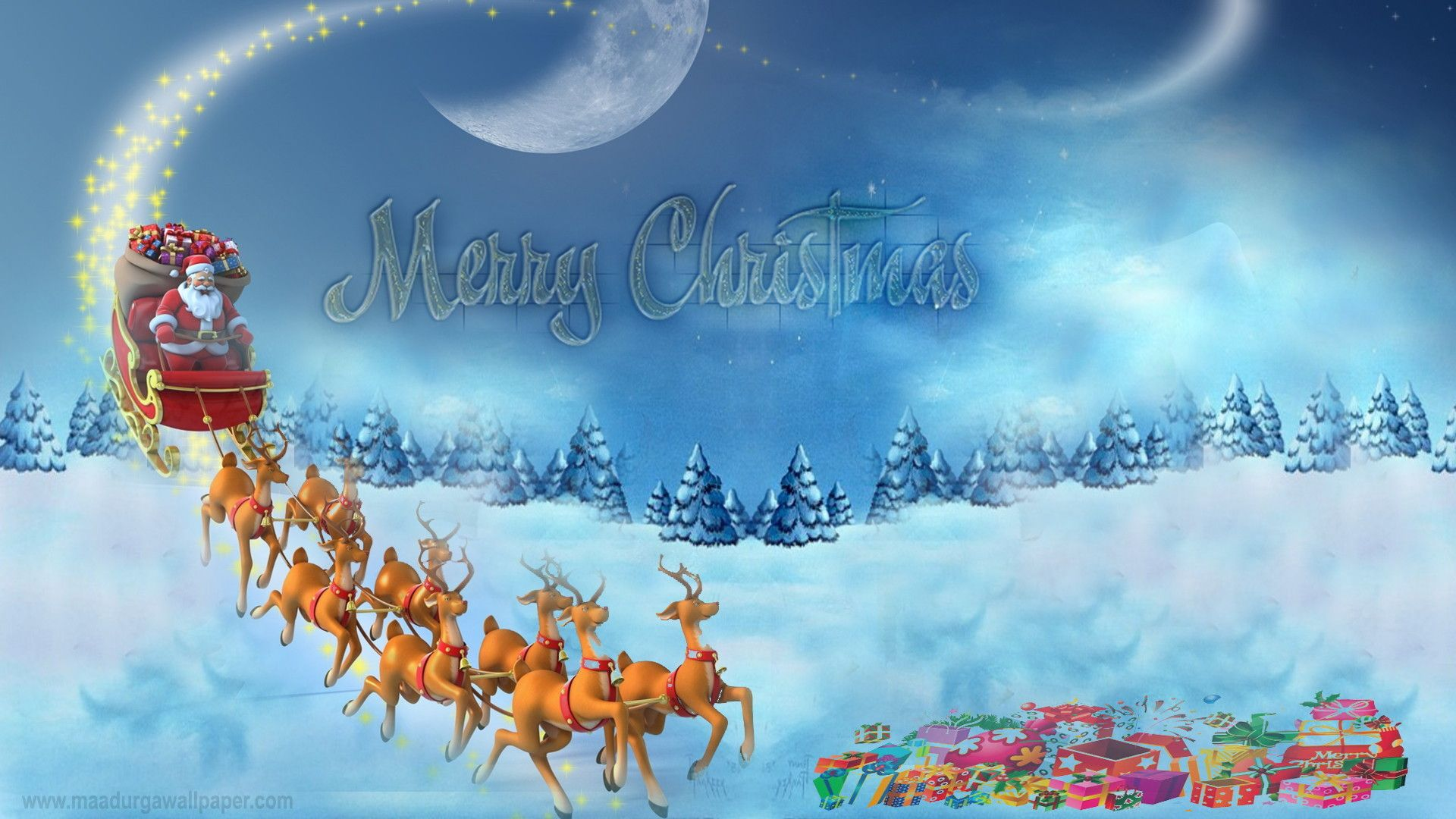 Christmas wallpapers free, beautiful pictures & hd images
