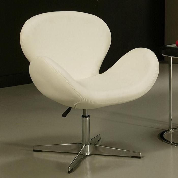 Le Parque Club Chair In Ivory Nebraska Furniture Mart Club Chairs Pastel Furniture Furniture
