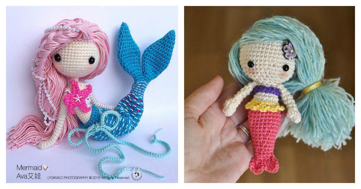 Free Amigurumi Kokeshi Doll Patterns : Amigurumifriendsstudio s most interesting flickr photos picssr