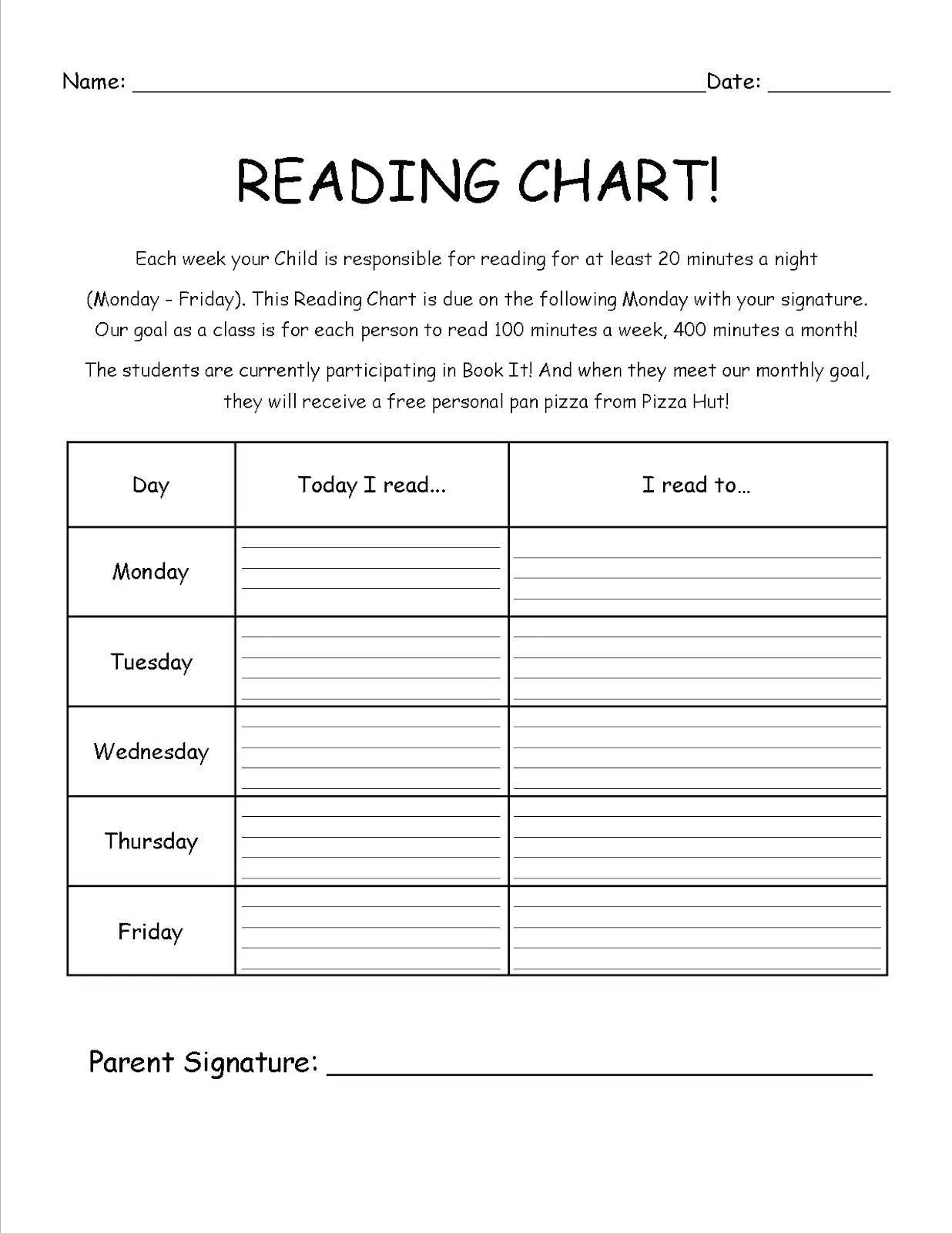 5th Grade Reading Comprehension Worksheets To Print Math