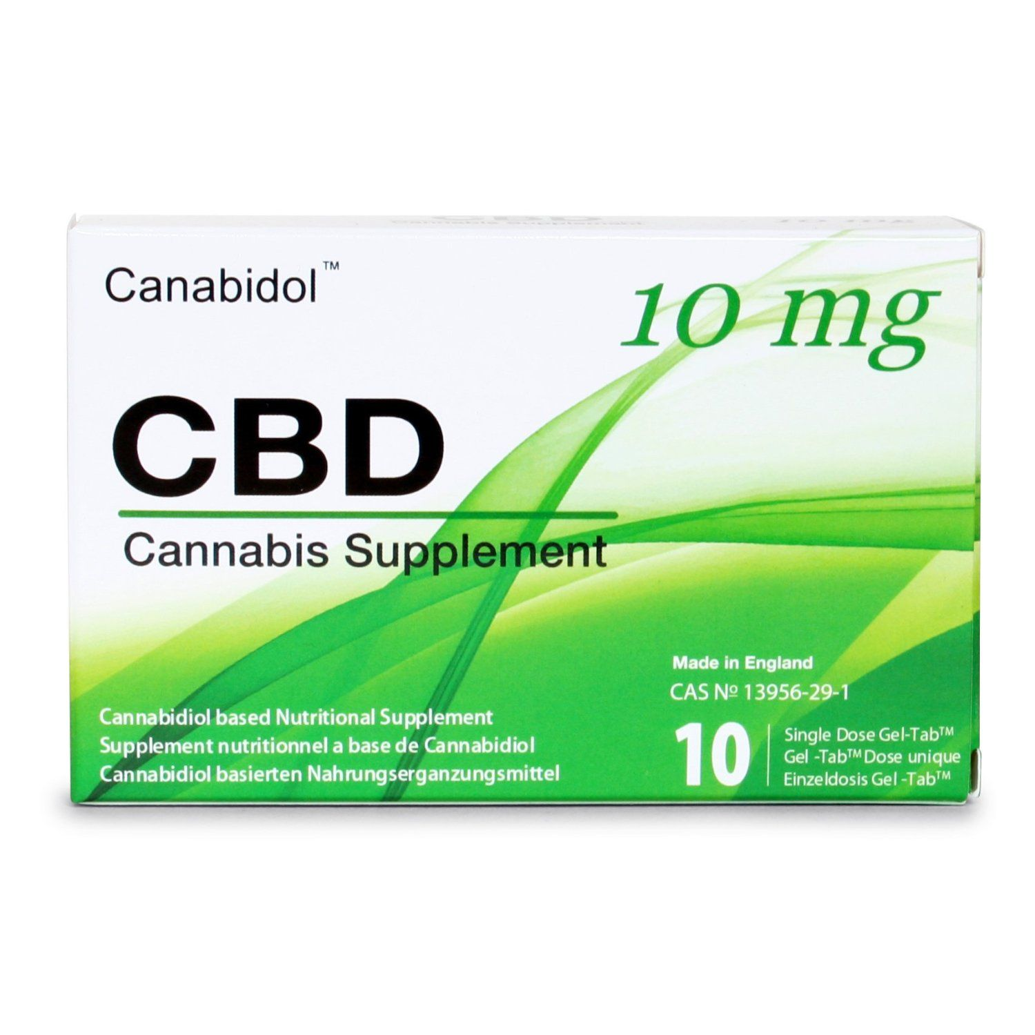 Image result for cbd pills amazon