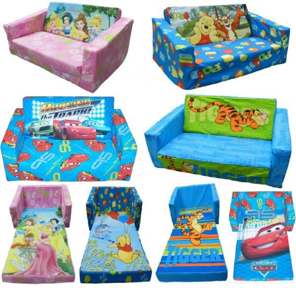 couch bed for kids. Nice Children\u0027s Couch Bed , Great Children S 58 On Living Room Sofa Inspiration With For Kids Pinterest