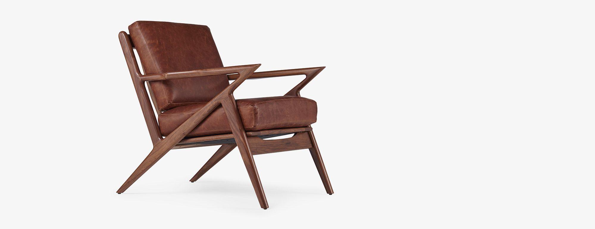 Pleasing Soto Leather Chair Escape Home Chair Pedicure Chairs Inzonedesignstudio Interior Chair Design Inzonedesignstudiocom
