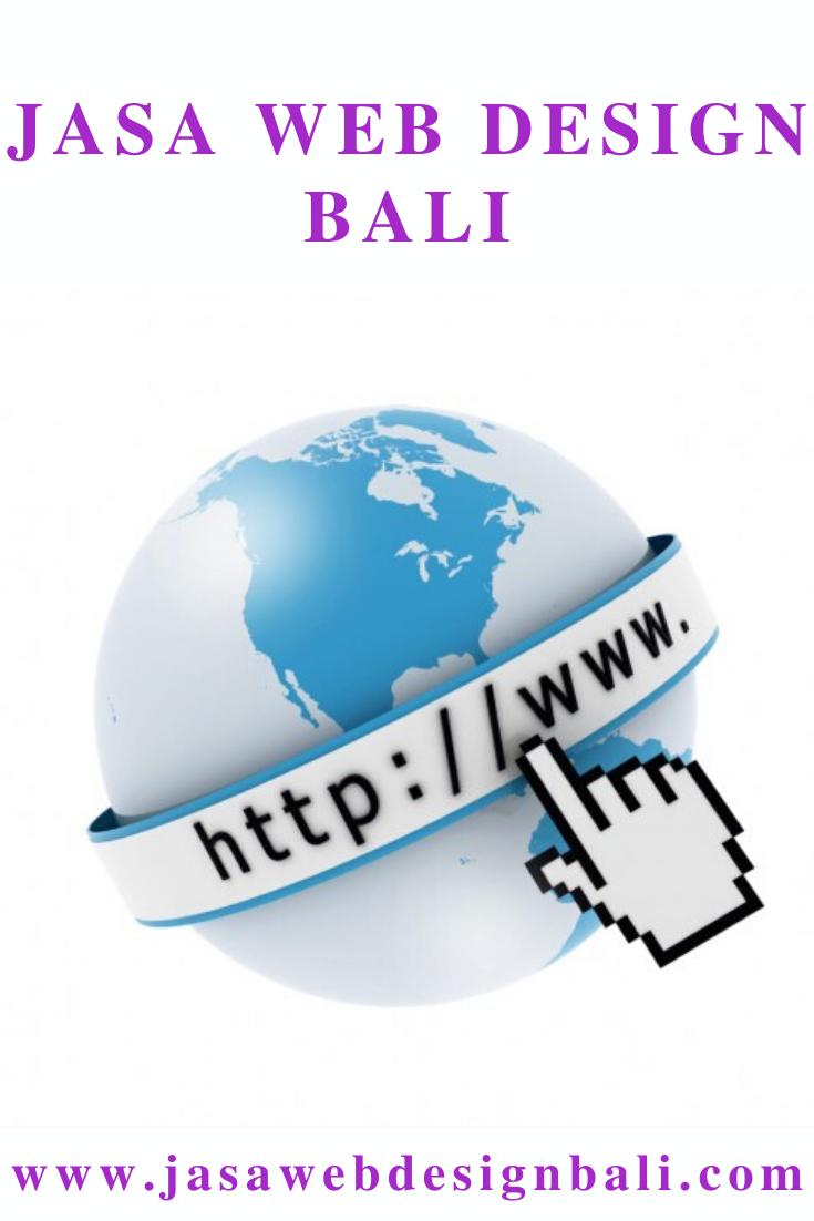 Pin Di Jasa Digital Marketing Bali