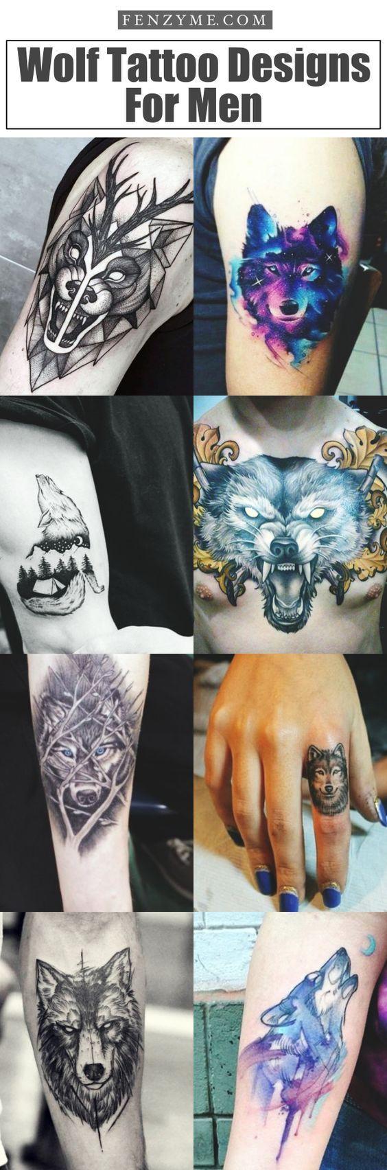 40 Unique Hand Tattoos For Men – Manly Ink Design Ideas forecasting