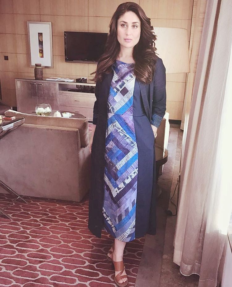 2 Kareena Kapoor Khan Kareenaonline Twitter