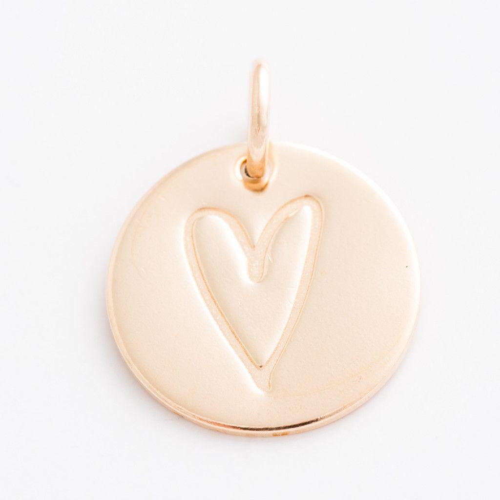 Heart by Heidi Swapp™ Charm $39