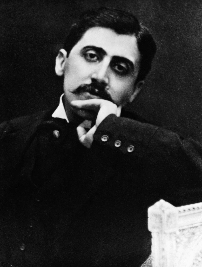 1919 : le Goncourt de Proust, un affront aux Poilus ?