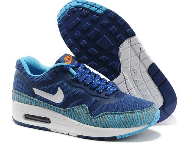 Pin by aila19900912 on 2016shop.eu | Nike air max, Nike