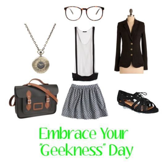 what do i wear there july holidays tr232s chic fashion