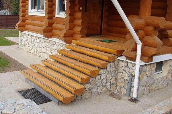 конструкция крыши деревянного дома: 21 тыс изображений ...