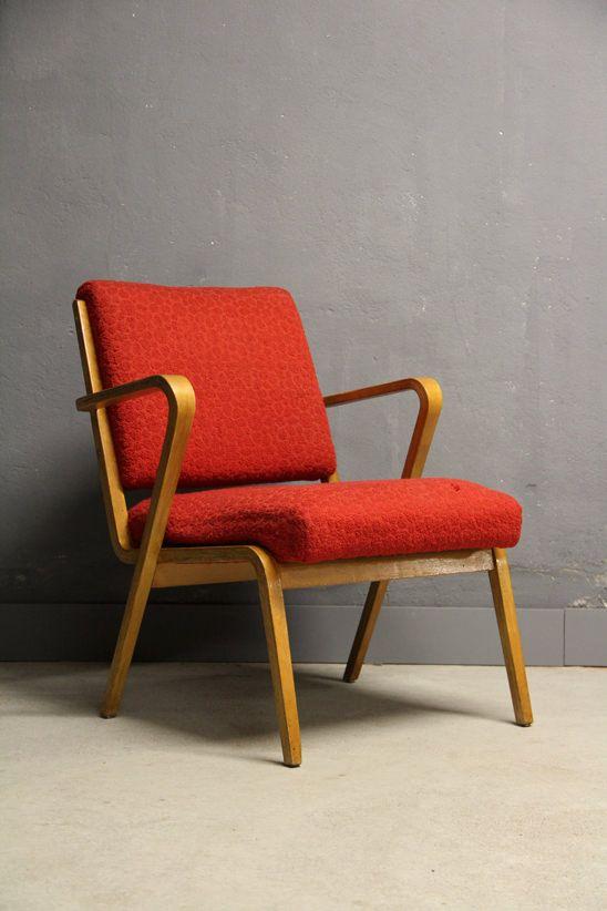 Atelier Pi selman selmanagić atelier pi berlin design interior furniture