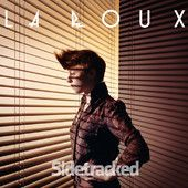 http://ClassicMusic.co – The Music Entertainment of the 21st Century » Sidetracked – La Roux