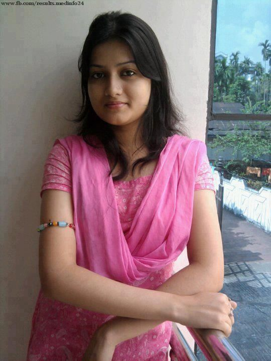 princewick hindu single women Hindu dating for hindu singles meet hindu women online now registration is  100% free.