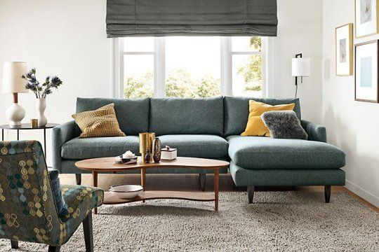 Tremendous Expandable Modular Best Sectional Sofas Home Sofa Ncnpc Chair Design For Home Ncnpcorg