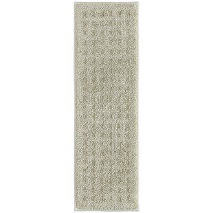 Best Natural Area Rugs Beach Seagrass Carpet Beige Malt Stair 640 x 480
