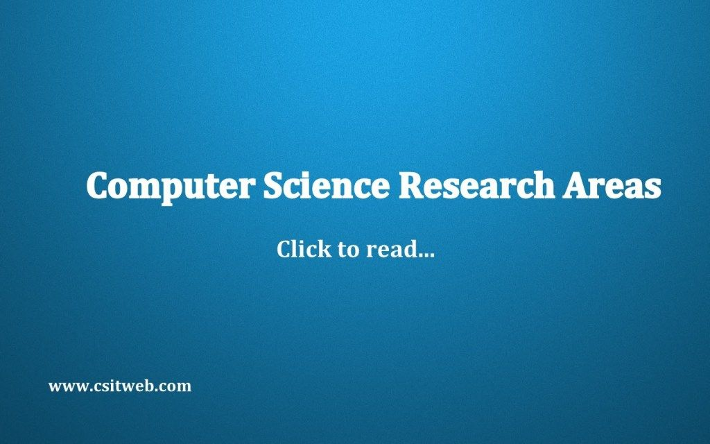 Iot Technology 21 Hot Research Topic In Internet Of Thing Www Csitweb Com Computer Science Dissertation Electronic These And Free Download