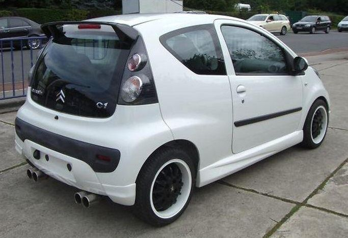 Citroen C1 French Cars Pinterest Cars Peugeot And Cars And