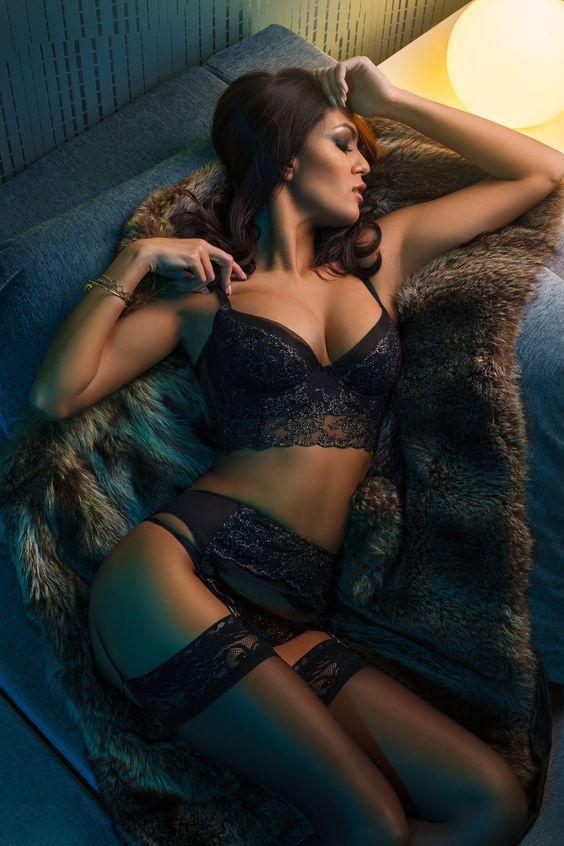 e54ad8724  lenceria mujer online barata  lenceria de mujer ilusion  lenceria mujer  imagenes