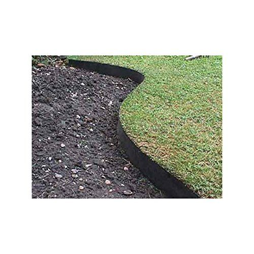 Smartedge 5M Lawn Edging Flexible And Strong Smartedge 640 x 480