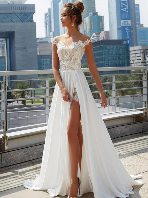 Pin On Wedding Dresses