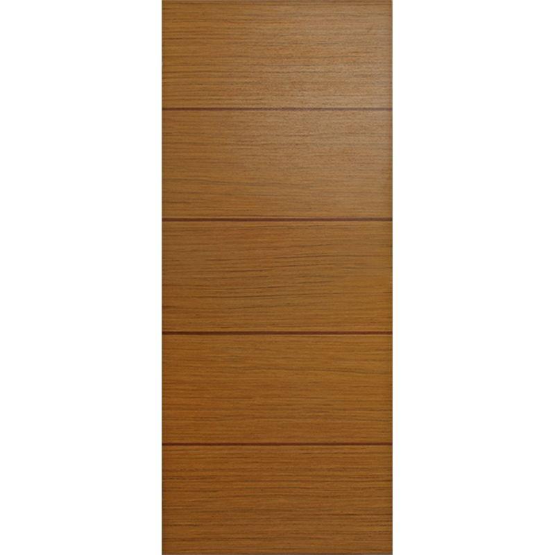 Corinthian Doors 2040 x 820 x 35mm Infusion Internal Door  sc 1 st  Pinterest & Corinthian Doors 2040 x 820 x 35mm Infusion Internal Door ...