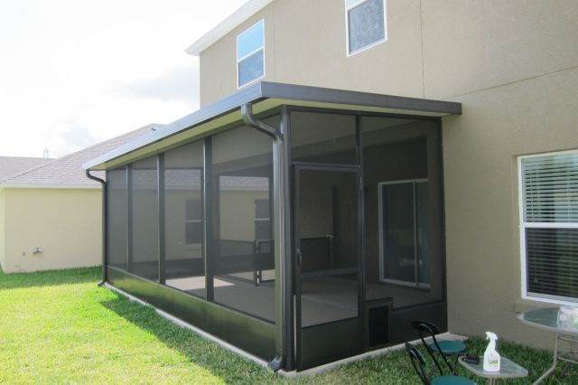 Porch 1 Jpg 640 426 Screen Enclosures Patio Design Patio Screen Enclosure